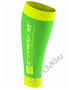 COMPRESSPORT компрессионные гетры FLUO R2-FL6140