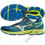 Кроссовки Mizuno для бега Wave Catalyst J1GC1633-01